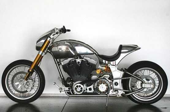 Arch-Motorcycle-Keanu Reeves