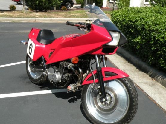 1980 Kawasaki KZ1000 web