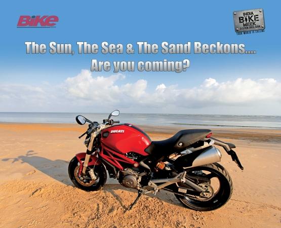 IBW-Bike-quote web