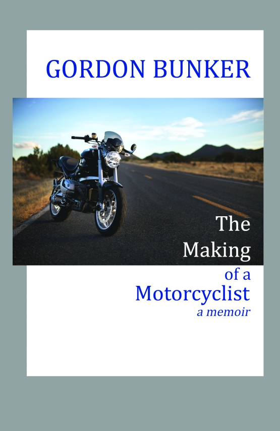 book cover 555