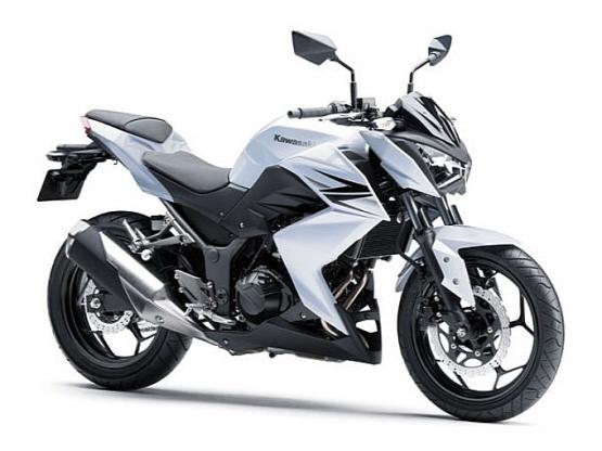 2013 Kawasaki z250 web