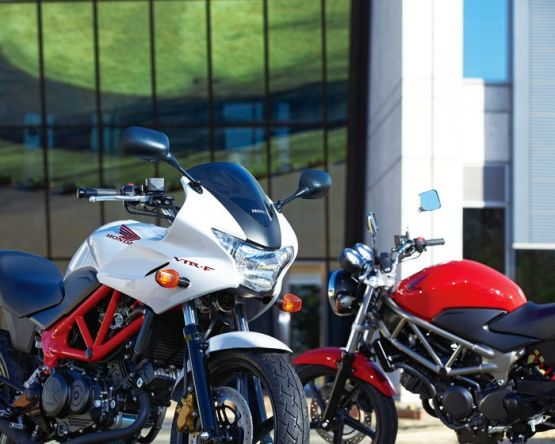 Honda VTR250-250F_555