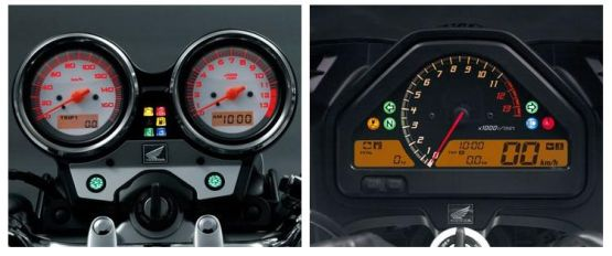Honda VTR250-250F_console_555