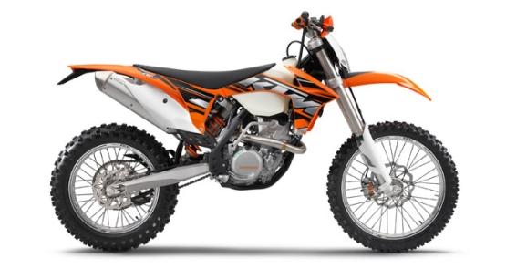 KTM 350_EXC-F web