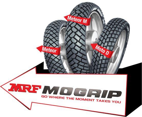 Mogrip family_555