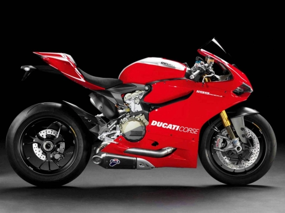 2013-Ducati-1199-Panigale-R-Side-Look-1024x768
