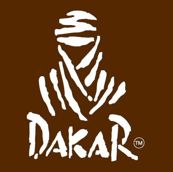 2014 DAkar rallyy (1)