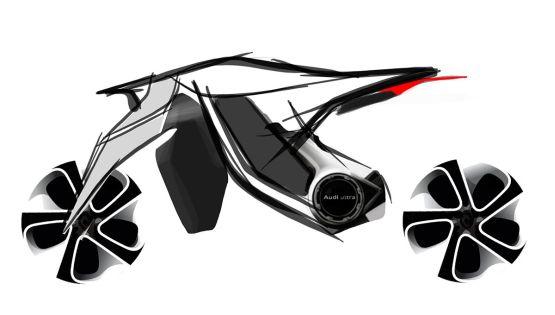 Audi concept web2