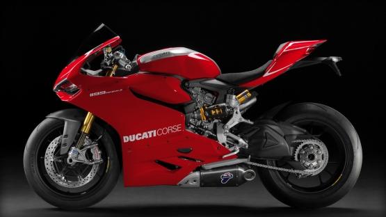 Ducati-1199-Panigale-R-03