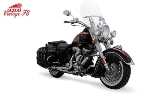 Indian Motorcycle 2013 2