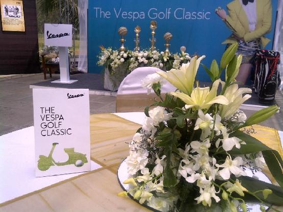 Vespa Golf Classic (4)