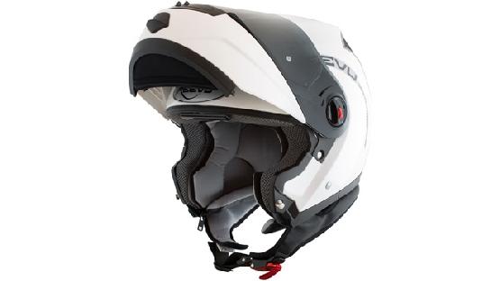 rear view helmet MSX1 (2)