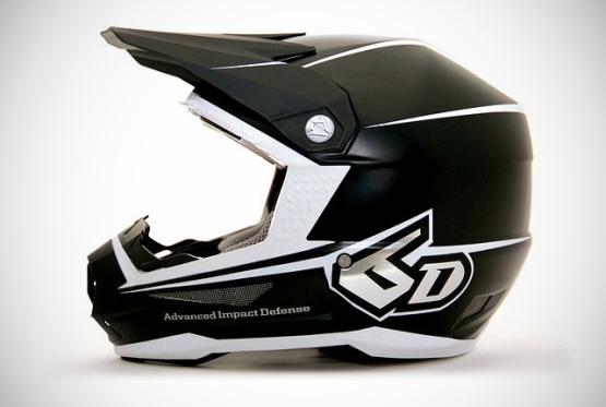 6D ATR-1 helmet (1)