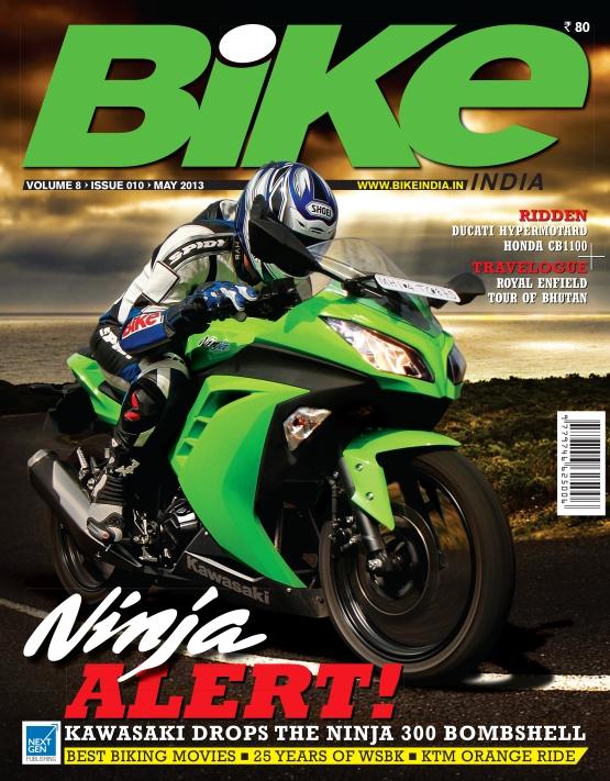 BI May 2013 cover web