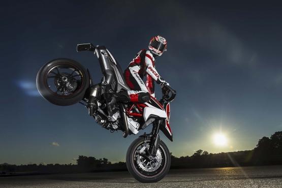 Ducati USA web6