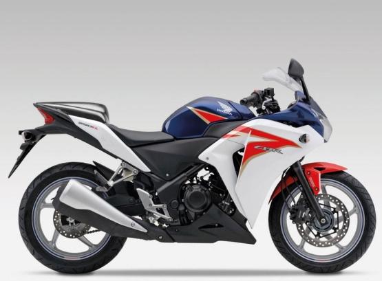 Honda-CBR250R-India web