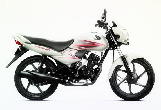 Honda-Dream-Yuga web