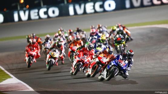 MotoGP 2013 Qatar (3)