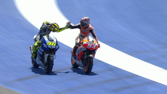 MotoGP COTA (1)