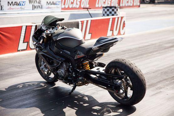 RSD BMWS1000RR (1)