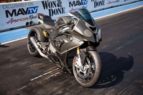 RSD BMWS1000RR (2)