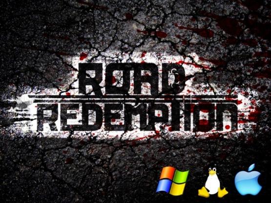 Road Rash web5
