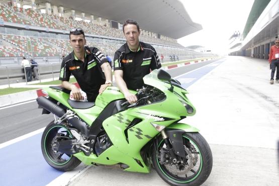 mahi Racing cBIC (3)