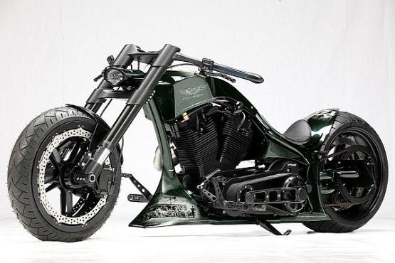 Aston Chopper web