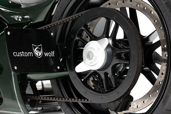 Aston Chopper web1