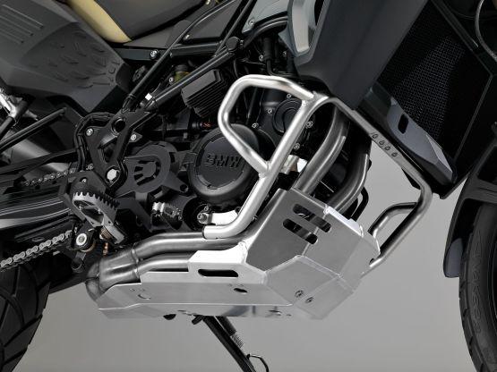 BMW 2014 F800GS web3
