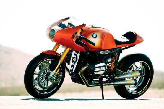 BMW_Motorrad_Concept_Ninety_Web
