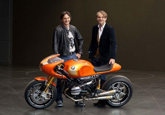 BMW_Motorrad_Concept_Ninety_Web1