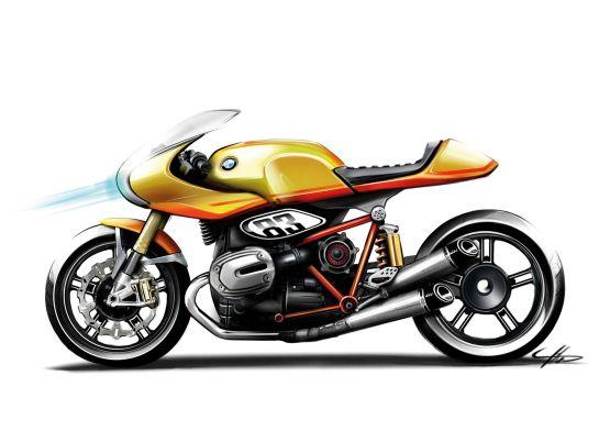 BMW_Motorrad_Concept_Ninety_Web2