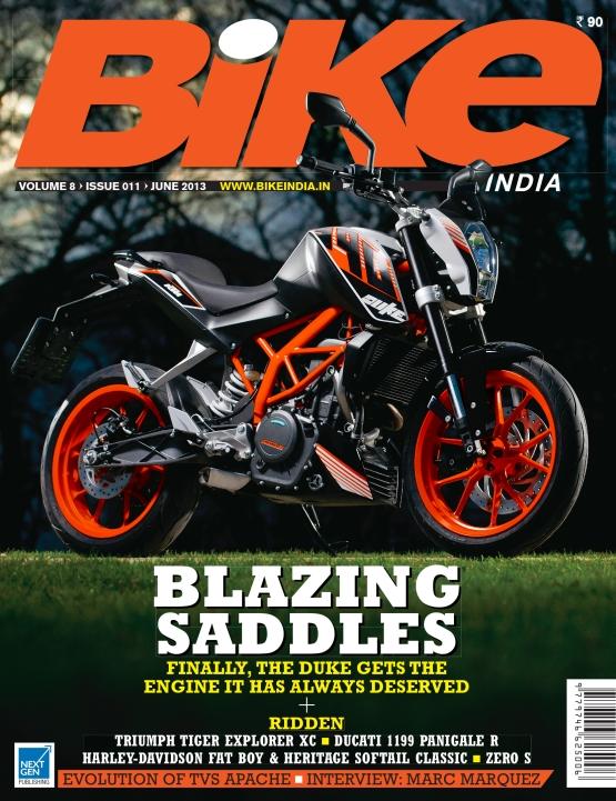 Bike India June 2013 web