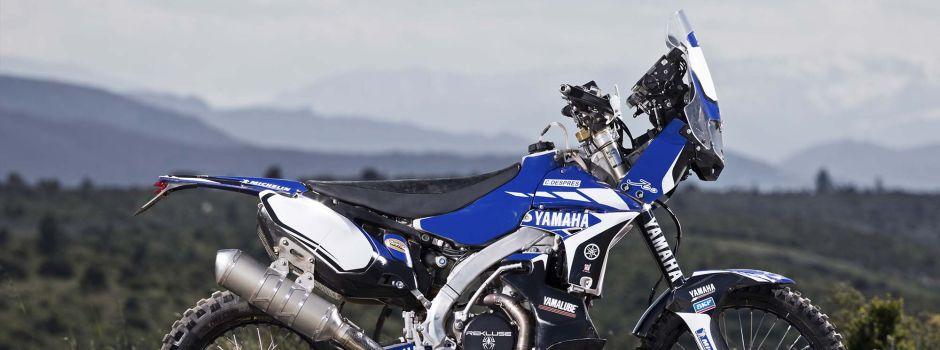 Cyril Despres Yamaha_banner