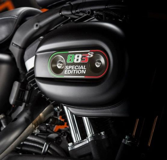 HD Iron 883 SE web1