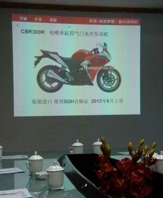Honda-CBR300R web