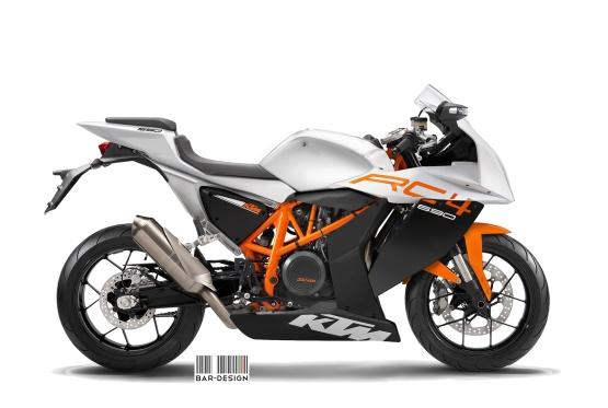 KTM_RC4_690_R Luca 2