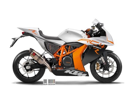 KTM_RC4_690_R Luca