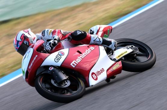 Mahindra-Racing-web (1)