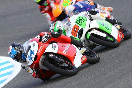 Mahindra-Racing-web