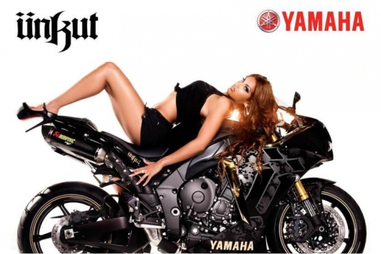 Yamaha Unkut web2
