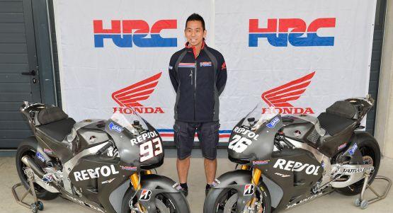 Honda web1