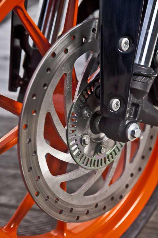 KTM 390 Duke (4)
