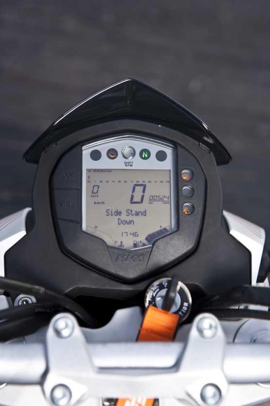 KTM 390 Duke (5)