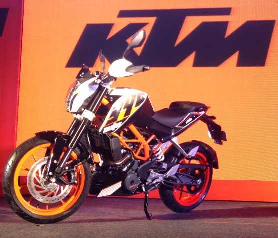 KTM 390 Duke web