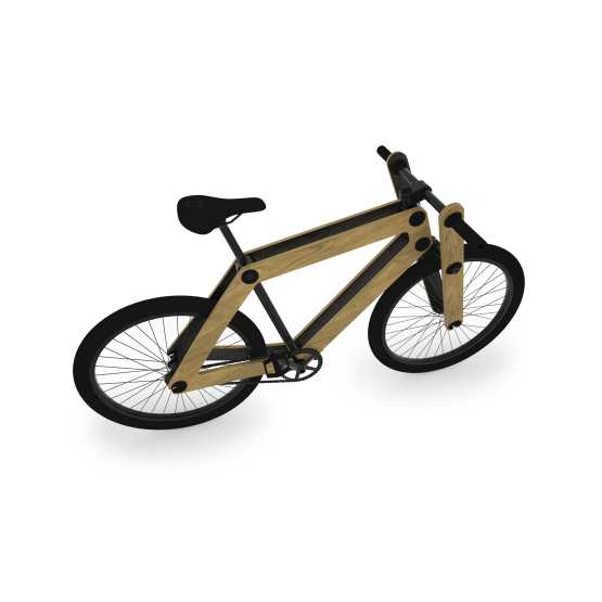 bleijh-sandwichbike-01