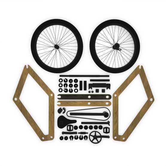 bleijh-sandwichbike-04