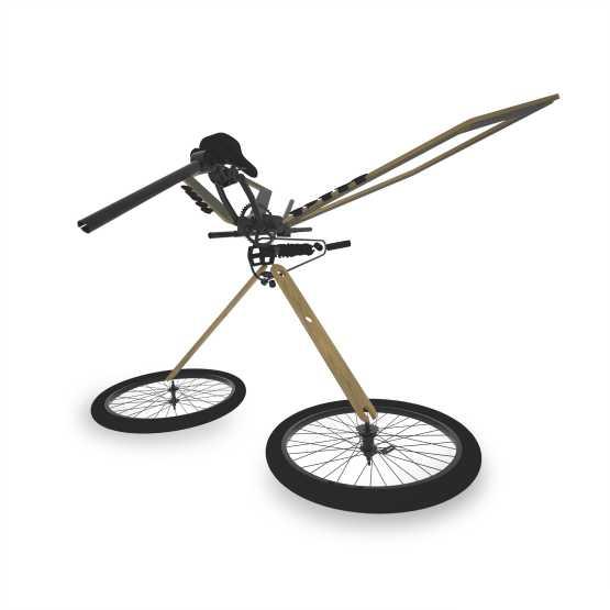 bleijh-sandwichbike-05