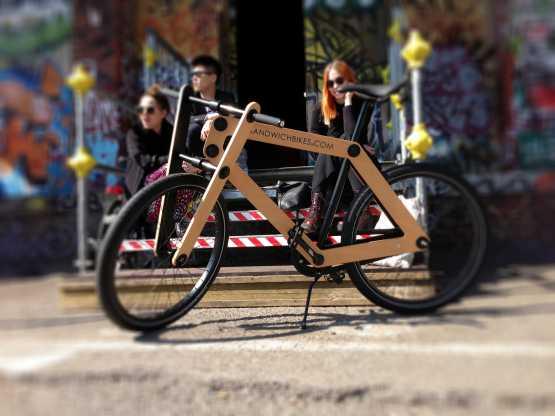 bleijh-sandwichbike-06